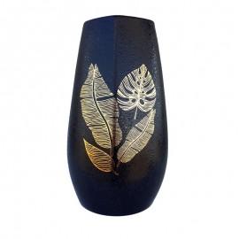 Vaza ceramica