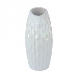 Vaza cu dungi (21 cm)