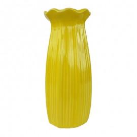 Vaza cu striatii