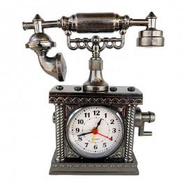 Ceas de masa - telefon