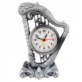 Ceas de masa - harpa