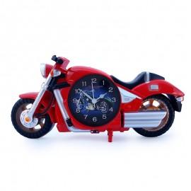 Ceas de masa - motocicleta