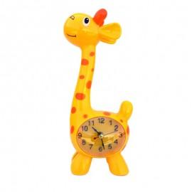 Ceas de masa - girafa