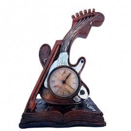 Vioara cu ceas