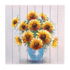 Pictura - flori