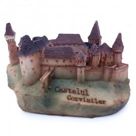 Decoratiune - Castelul Corvinilor