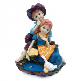Figurine - copii