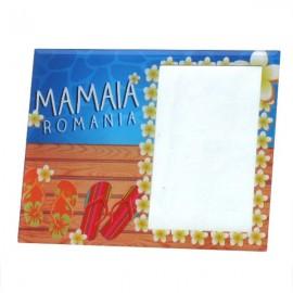 Rama foto - Mamaia