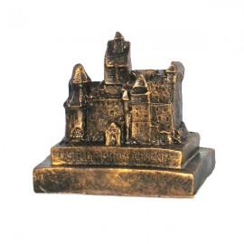 Macheta Castelul Bran