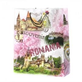 Punga cu Romania