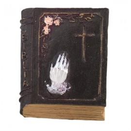 Magnet - Biblie