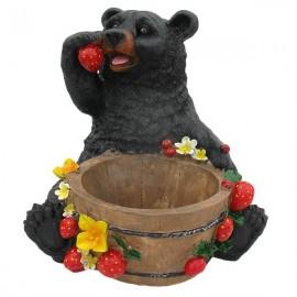 Urs cu cos
