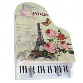 Cutie - pian (30 cm)