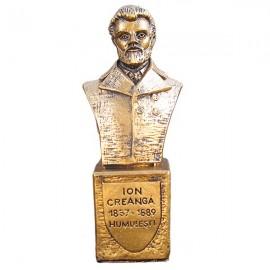 Statueta - Ion Creanga