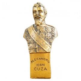Statueta - Alexandru Ioan Cuza