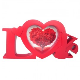 Rama foto rosie - Love