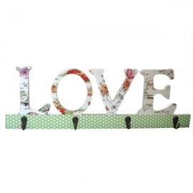 Cuier - love