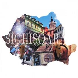 Cuier - Sighisoara