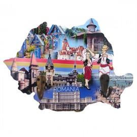 Cuier - Romania