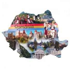 Cuier - Romania (18 cm)