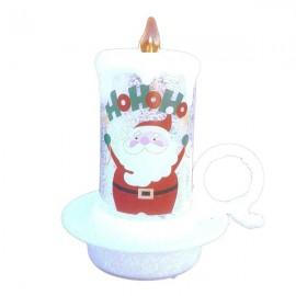 Lumanare - candela