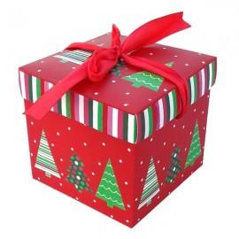 Cutie pentru cadou