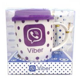 Cana - Viber